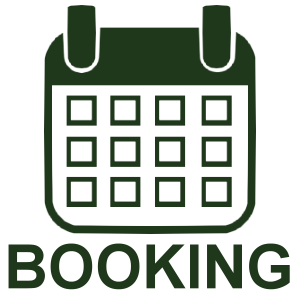 Tariff & Booking Enquiry
